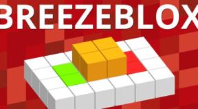 breezeblox steam achievements