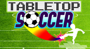 tabletop soccer steam achievements