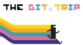 the bit.trip vita trophies
