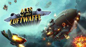 aces of the luftwaffe ps4 trophies