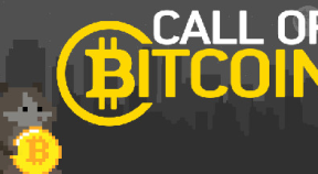 call of bitcoin steam achievements