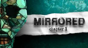 mirrored chapter 1 steam achievements