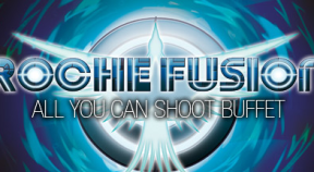 roche fusion steam achievements
