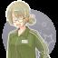 Yasuko's Sudden Manga Ending