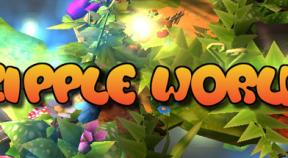 zipple world steam achievements