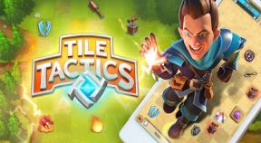 tile tactics  card battle game google play achievements