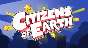 citizens of earth ps4 trophies