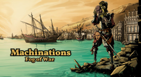 machinations  fog of war steam achievements