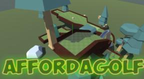 affordagolf online steam achievements