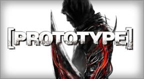 prototype ps4 trophies