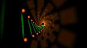 speed holic 3d google play achievements