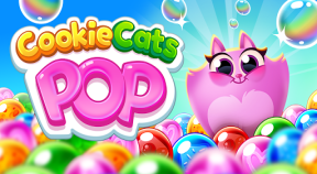 cookie cats pop google play achievements