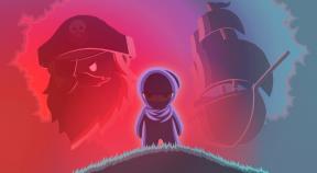 10 second ninja x xbox one achievements