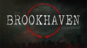 the brookhaven experiment ps4 trophies