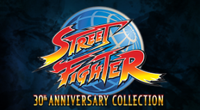 street fighter 30th anniversary collection ps4 trophies