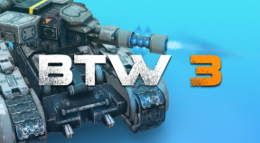 block tank wars 3 google play achievements