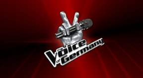 the voice of germany ps4 trophies