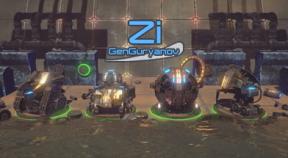 zi steam achievements