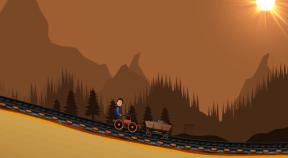 trainclicker evolution google play achievements