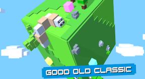 cubeworm google play achievements