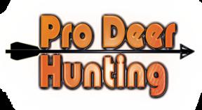 pro deer hunting ps4 trophies