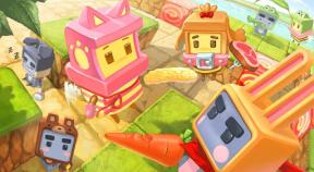 bugsbox m  push and crush google play achievements