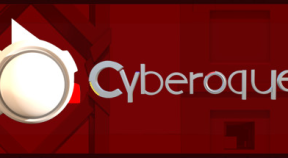cyberoque steam achievements