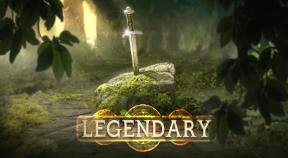 legendary  heroes saga google play achievements