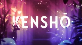 kensh steam achievements