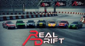 real drift car racing google play achievements