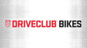 driveclub bikes ps4 trophies