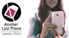 another lost phone  laura's story steam achievements