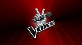 the voice ps4 trophies