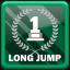 Win Long Jump