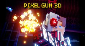 pixel gun 3d google play achievements