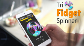tri fidget spinner google play achievements