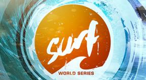 surf world series steam achievements