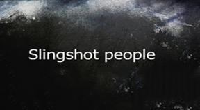 slingshot people steam achievements