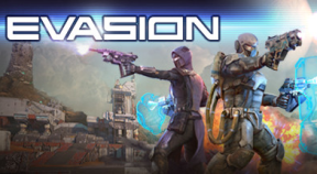 evasion steam achievements