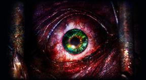resident evil revelations 2 vita trophies