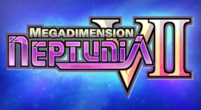 megadimension neptunia vii ps4 trophies