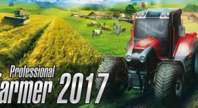 farming 2017 the simulation steam achievements