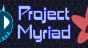 project myriad steam achievements