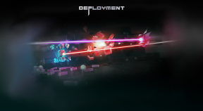 deployment xbox one achievements