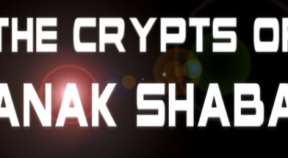 the crypts of anak shaba vr steam achievements