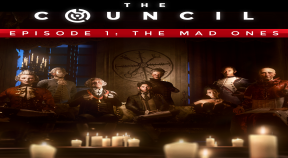 the council episode 1  the mad ones xbox one achievements