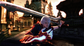 devil may cry 4 special edition xbox one achievements