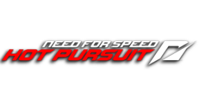 need for speed hot pursuit ps3 trophies
