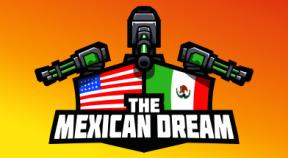 the mexican dream steam achievements