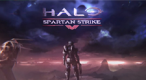 halo  spartan strike win 8 achievements